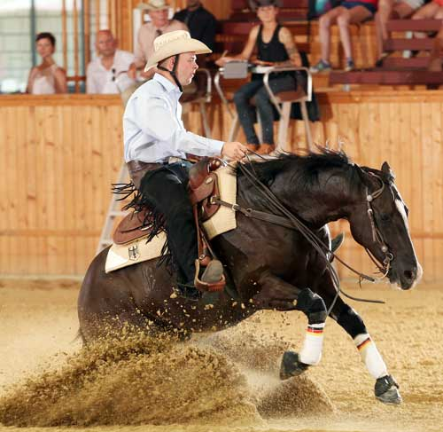 Junior_Rider