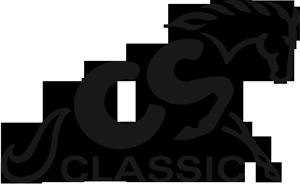 CS-Logo-2012_schwarz