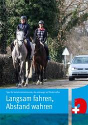 Broschüre_Reiten-und-Strassenverkehr-176x250