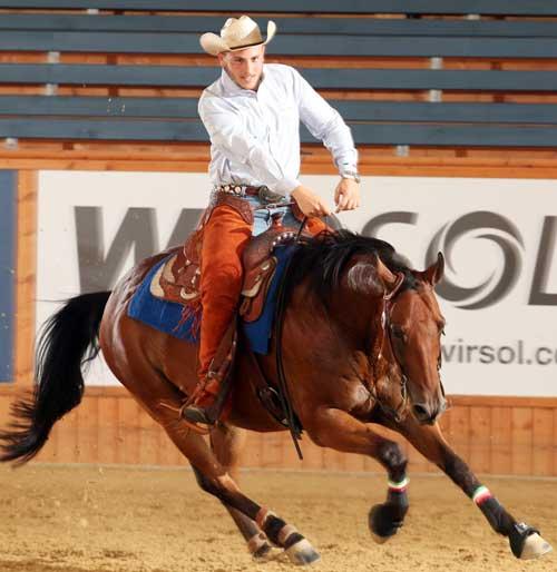 Junior-_Rider_Baldi-Alessio