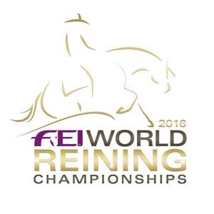 Logo_FEI_WRC_16_white