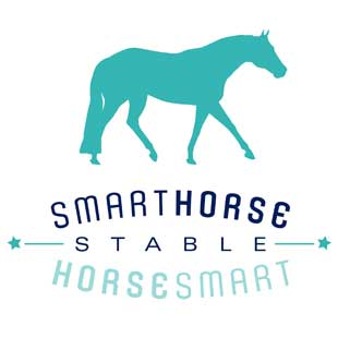 Smart Horse Stable